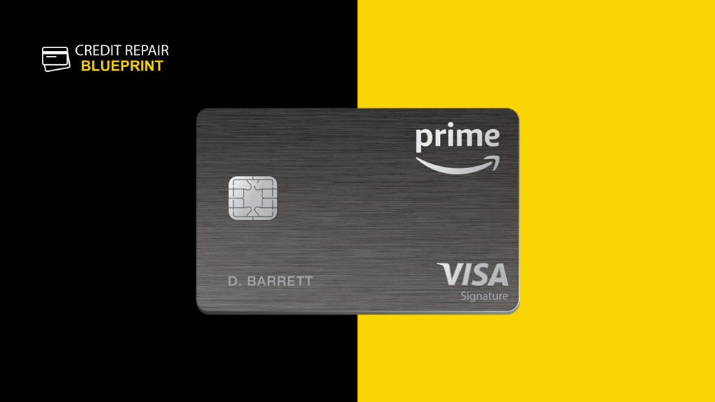 Amazon Prime Store Credit Card - No Interest Credit Cards